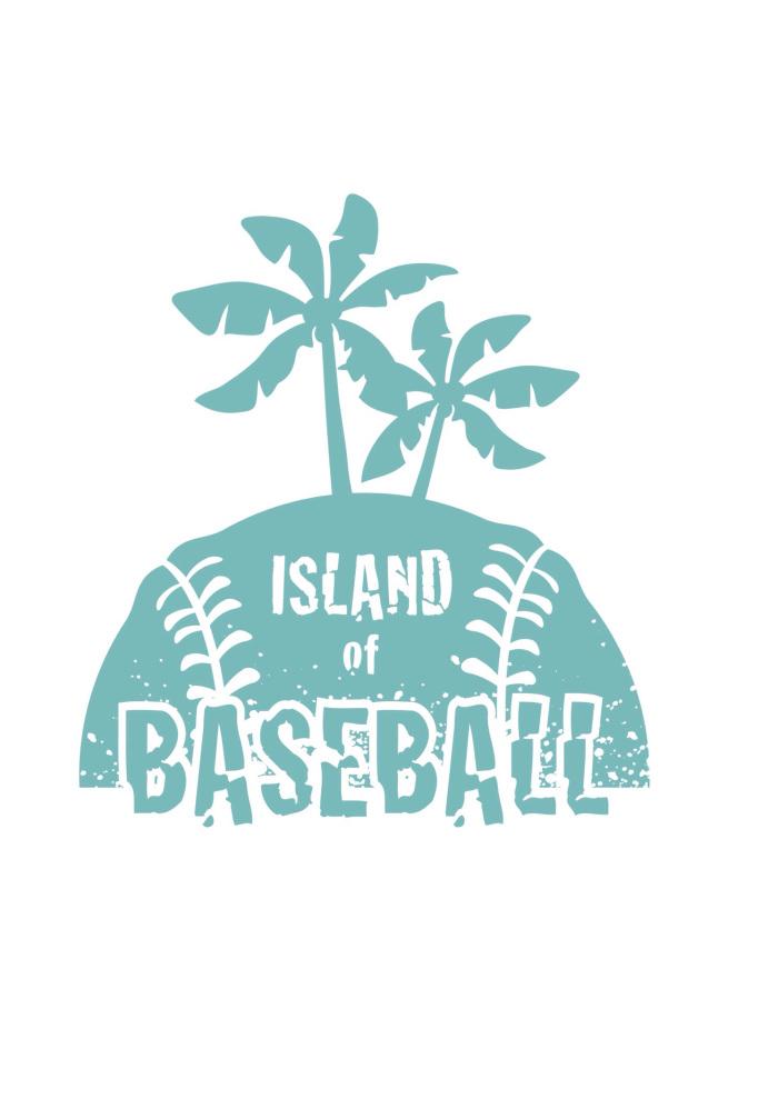 IslandsOfBaseball